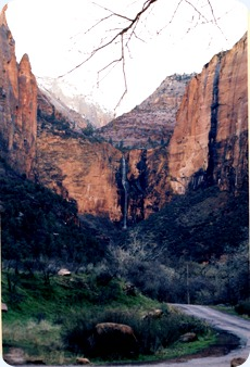 2005 zion flood3