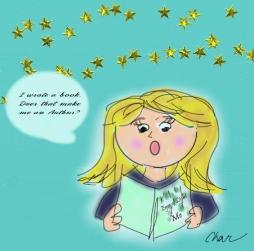author cartoon1