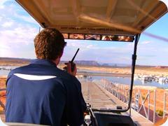 Lake Powell trip 010