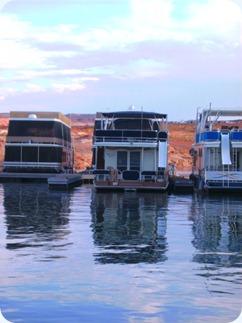 Lake Powell trip 017