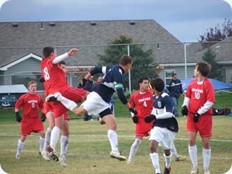 state soccer 041