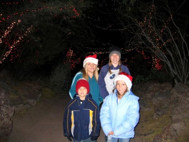 Christmas 2005 026