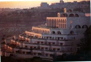 Israel 006