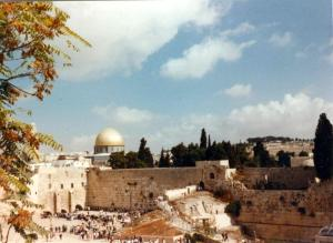 Israel 038