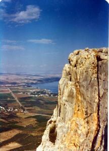 Israel 077