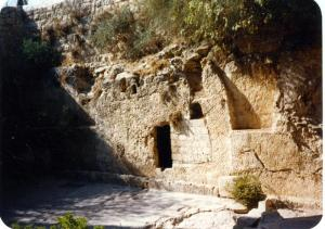 Israel 106