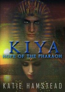 Kiya Ebook Cover copy