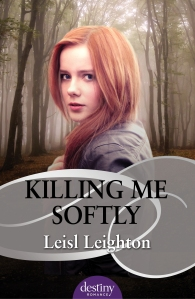 KillingMeSoftly_cover