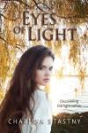 1-EyesofLight_ebookRGB