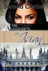 isian2 blog