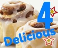 4 Delicious.2