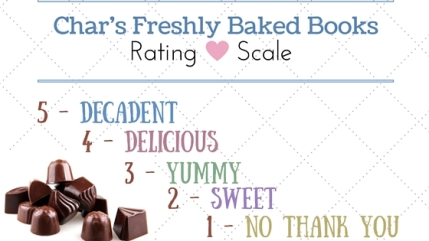 Book Rating Scale