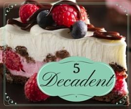 Decadent5