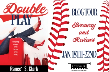 Double Play Banner.jpg