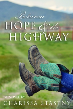 Between Hope and the Highway_TEASER