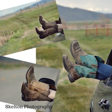 Skelton Photography