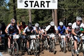 bike-start