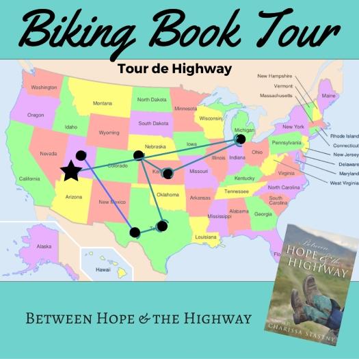biking-book-tour-1
