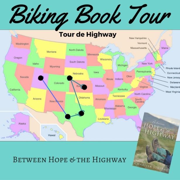 biking-book-tour
