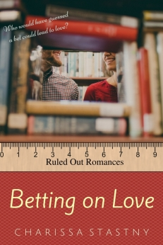 book-12-betting-on-love-1