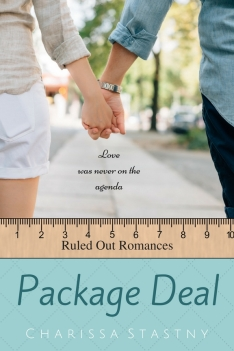 book-2-package-deal
