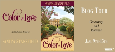 color-of-love-banner