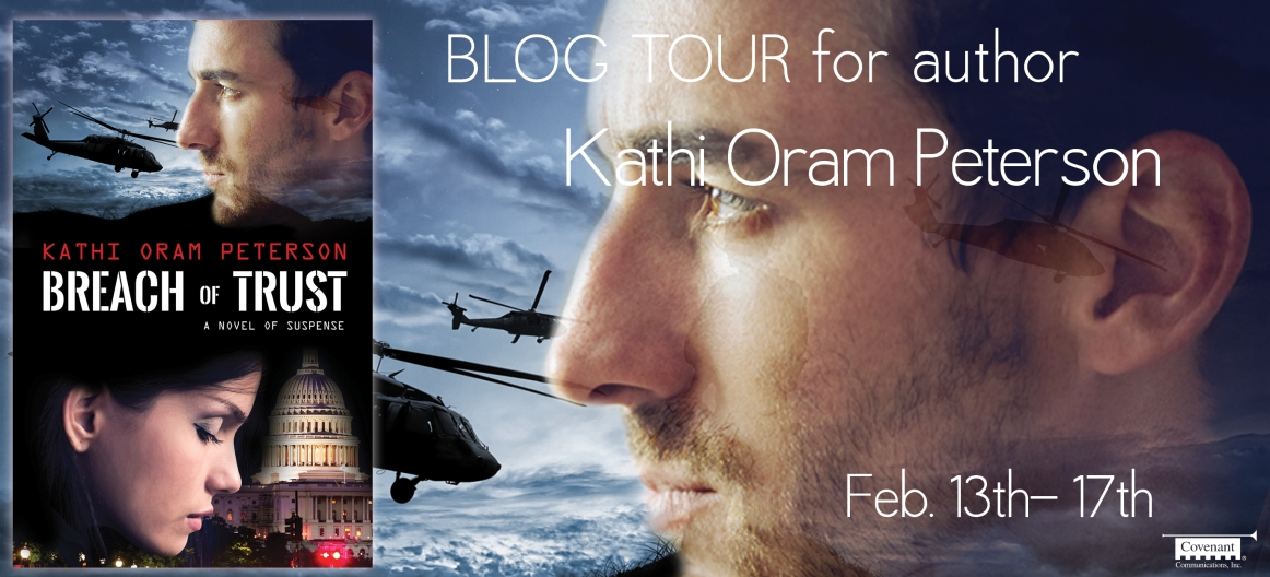 Breach of Trust Blog Tour Banner.jpg