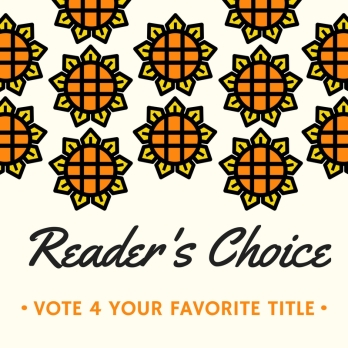 Reader's Choice