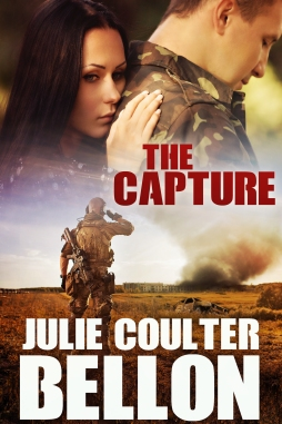 TheCapture_CVR_MED
