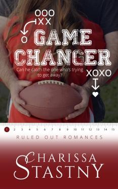 GameChangerEdits71-18