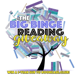 bigbingereading2