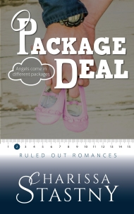 Package Deal-Final (2)