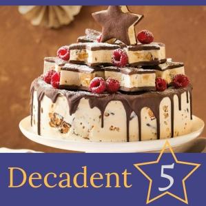 Decadent3