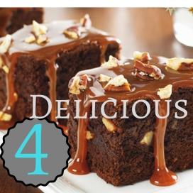 4 delicious1