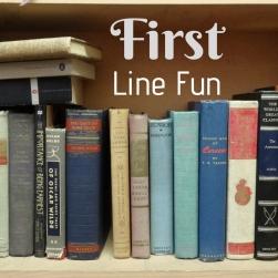 First LineFun