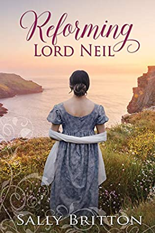 reforming Lord neill